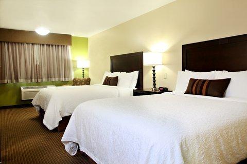 фото Best Western PLUS Cotton Tree Inn 488217850