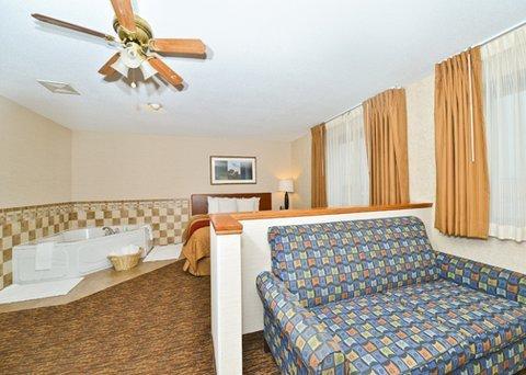 фото Comfort Inn Dickinson 488218153