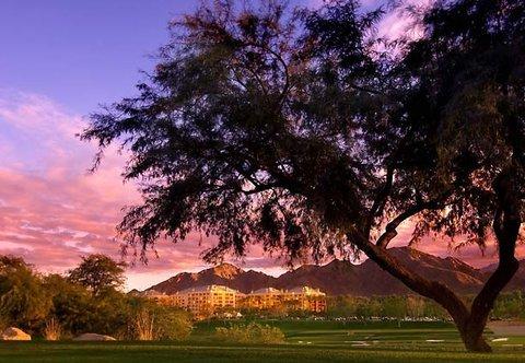фото Renaissance Esmeralda Resort 488218529