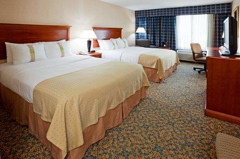 фото Holiday Inn Fargo 488218920
