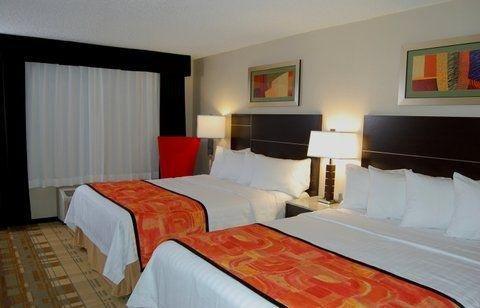фото Sabal Hotel Orlando West 488220701