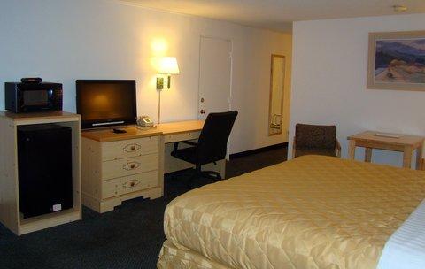 фото Best Western Alamosa Inn 488221249