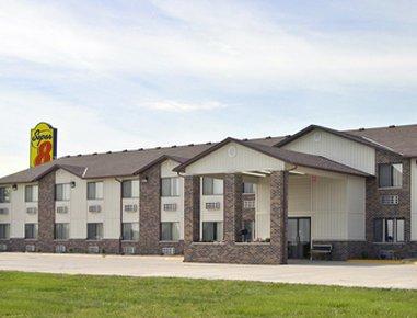 фото Super 8 Motel - Chillicothe 488222760