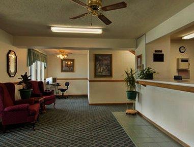 фото Super 8 Motel - Chillicothe 488222761
