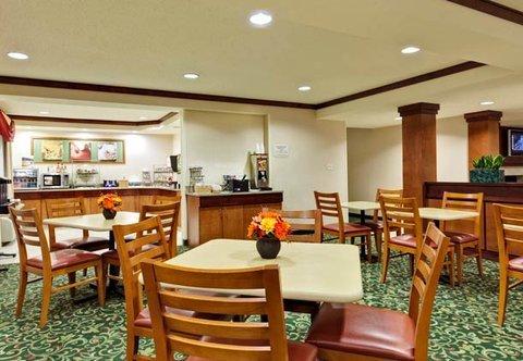 фото Fairfield Inn & Suites Merrillville 488223212