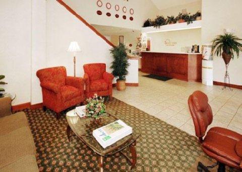 фото Sleep Inn & Suites Lake Norman 488224209