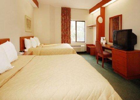 фото Sleep Inn & Suites Lake Norman 488224210