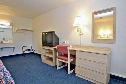 фото Motel 6 Leominster 488224301