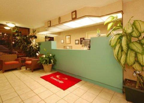 фото Econo Lodge Live Oak 488224392
