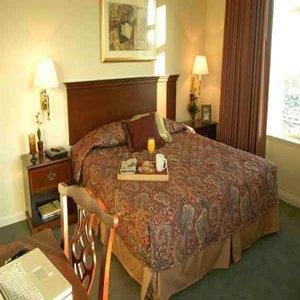 фото Broadway Residence and Suites by BridgeStreet 488225345