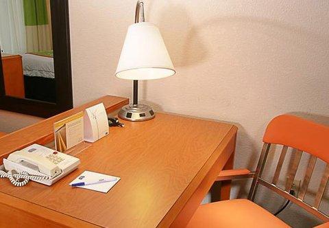 фото Fairfield Inn & Suites Chesapeake 488225568