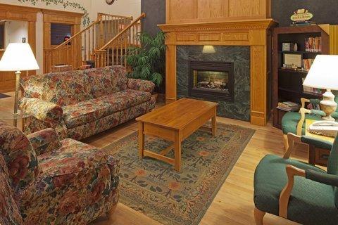 фото Country Inn & Suites Port Washington 488225907