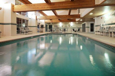 фото Country Inn & Suites Port Washington 488225912
