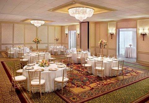 фото Boston Marriott Newton 488226646