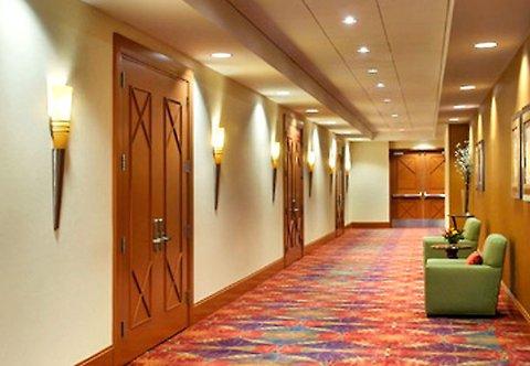 фото Boston Marriott Newton 488226650