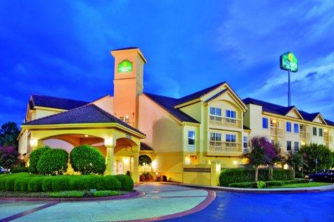 фото La Quinta Inn & Suites Macon 488227948