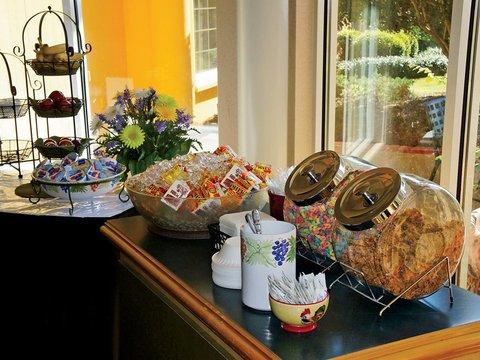 фото La Quinta Inn & Suites Macon 488227961
