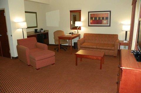 фото Hampton Inn Charleston 488228182