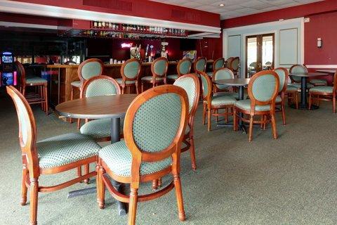 фото Vero Beach Inn & Suites 488228608