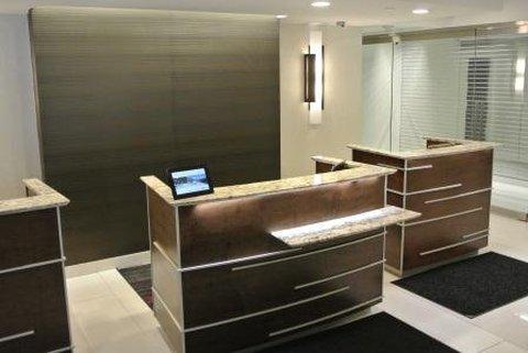 фото Radisson Hotel Fargo 488228776