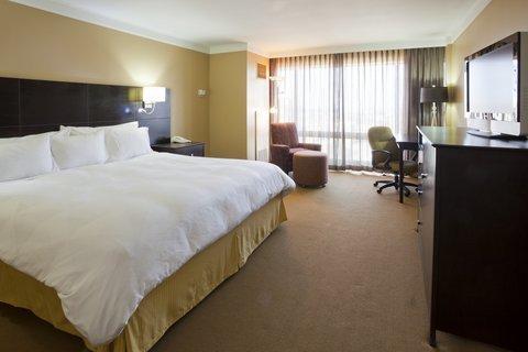 фото Radisson Hotel Fargo 488228779