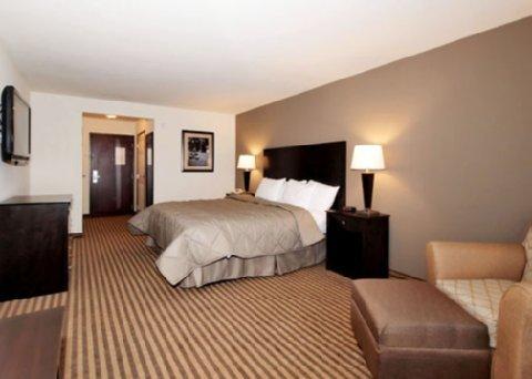 фото Comfort Inn & Suites Newton 488228818