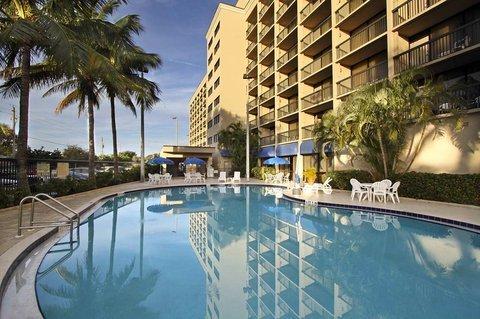 фото Hampton Inn Cocoa Beach 488228920