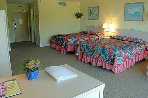 фото Hampton Inn & Suites Islamorada 488229225
