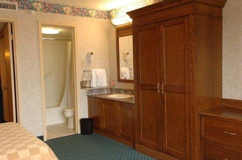 фото Embassy Suites Corpus Christi 488229280