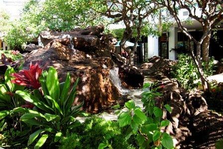 фото Ilikai Waikiki 488229950