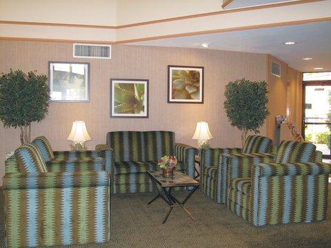 фото La Quinta Inn & Suites Layton 488231940
