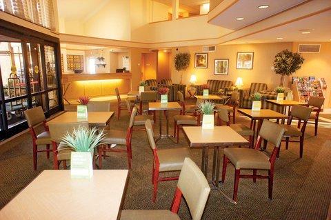 фото La Quinta Inn & Suites Layton 488231944