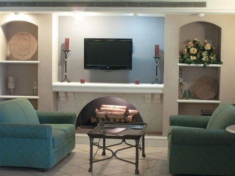 фото La Quinta Inn Pensacola 488232353