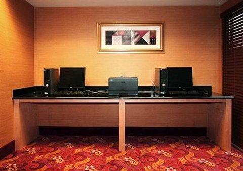 фото Comfort Inn & Suites York 488232559