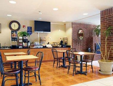 фото Microtel Inn - Suites San Antonio Ne 488232883