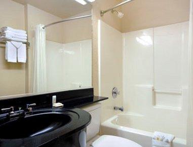 фото Microtel Inn - Suites San Antonio Ne 488232887