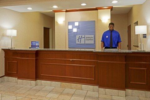 фото Holiday Inn Express East Greenbush - Albany Skyline 488233341