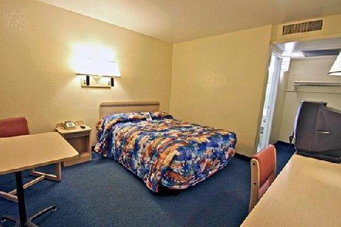 фото Motel 6 Weed - Mount Shasta 488234197