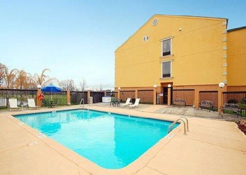 фото Comfort Suites Port Allen 488234215