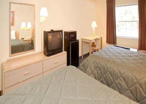 фото Comfort Inn Beacon Marina 488234983