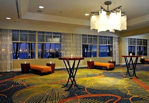 фото Coronado Island Marriott Resort & Spa 488235863