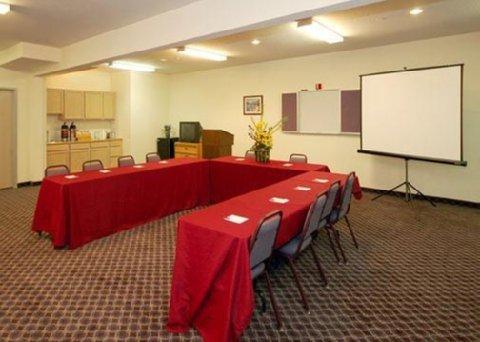 фото Comfort Suites New Braunfels 488235911