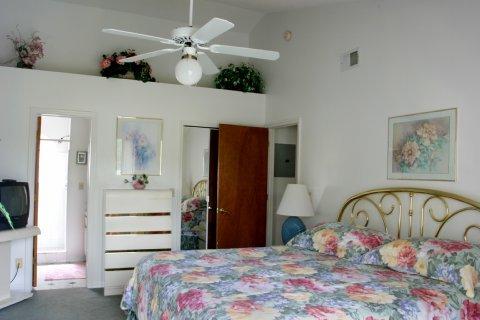 фото Beachtree Villas 488235919