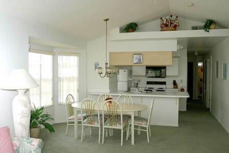 фото Beachtree Villas 488235924