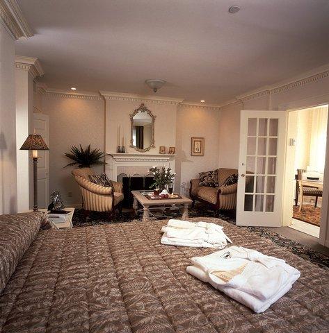 фото The Grand Summit Hotel - a Summit Hotel 488236238