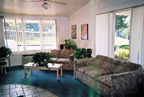 фото Motel 6 Washington Pennsylvania 488237172