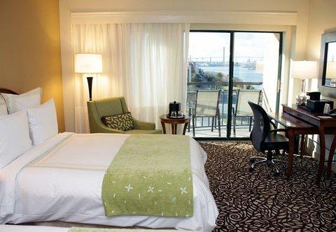 фото Savannah Marriott Riverfront 488237436