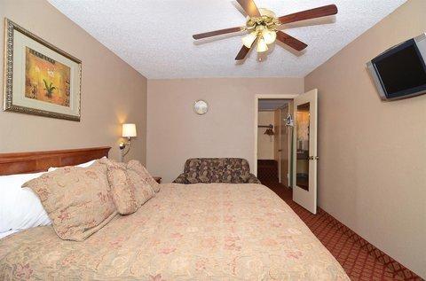 фото Americas Best Value Inn Crosstimbers 488237567