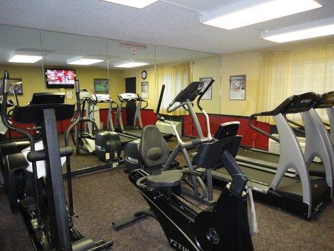 фото Holiday Inn Harrisburg-West 488238287