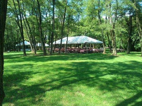 фото Holiday Inn Harrisburg-West 488238289